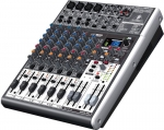 behringer_x1204usb_right