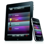 creston-home-automation-ipad-app_1