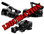 template-icon-liquidation