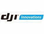 djiinnovationweb