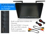 black-pearl-7-x22-fpv-lcd-hd-monitor-with-built-in-diversity-receiver-32-channel-5.8ghz-642-p_1024x10244