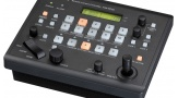 Panasonic AW-RP50N