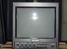 Panasonic BT-S950